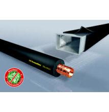AF/Armaflex AF-2-035 párazáró zártcellás antibakteriális csőhéj