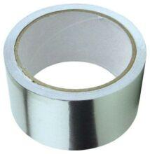 Tiszta alumínium ragasztószalag 100mmx050m