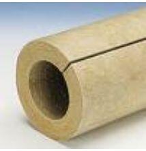 Paroc kőzetgyapot csupasz csőhéj 159/050 alukasírozás nélküli - 1,2 m/db