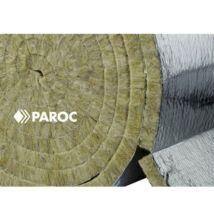 Paroc kőzetgyapot alukasírozott lamell 50 mm vastag