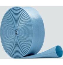 Tubolit AR Fonoblok védőcsőhéj 150/5