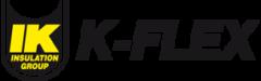 K-Flex elasztomer méretező program