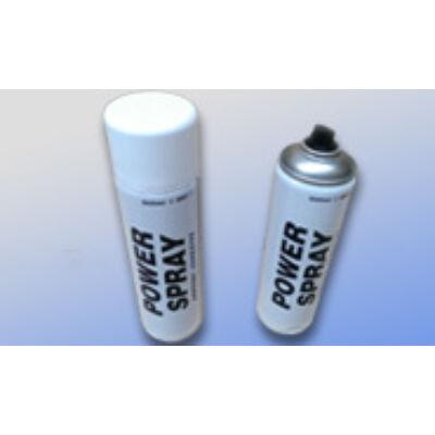 Power Spray ragasztó