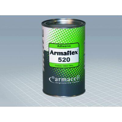 Armaflex AC-520 ragasztó 1000 ml
