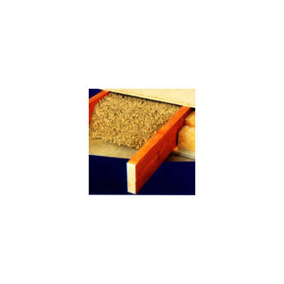 Paroc BLT 9 fújható kőzetgyapot szigetelőanyag