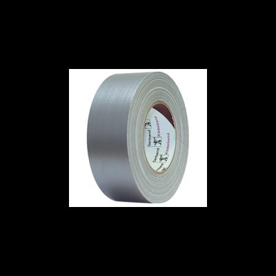Gerband564 PVC ragasztószalag 50 mm x 10 m ezüst