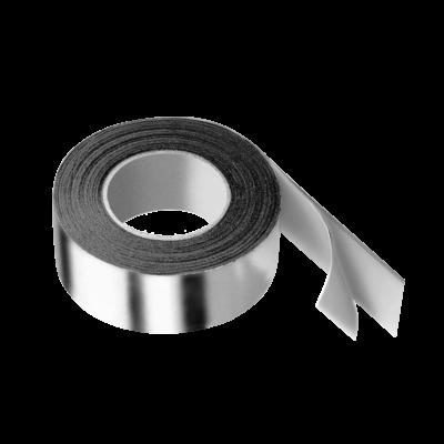 K-Flex ST Al-Clad szalag UV-védelemmel 50mm x 25m