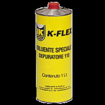 K-Flex hígító tisztító 1 l