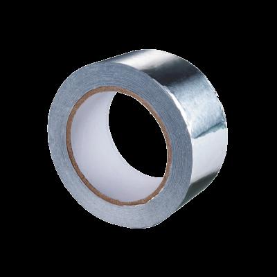 Tiszta alumínium ragasztószalag
